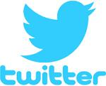 Primecurves Twitter