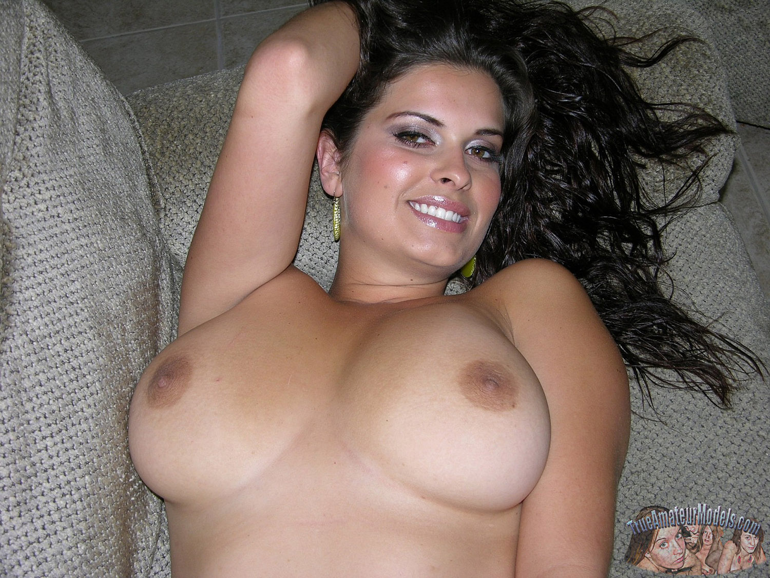 Sexy girls cum covered