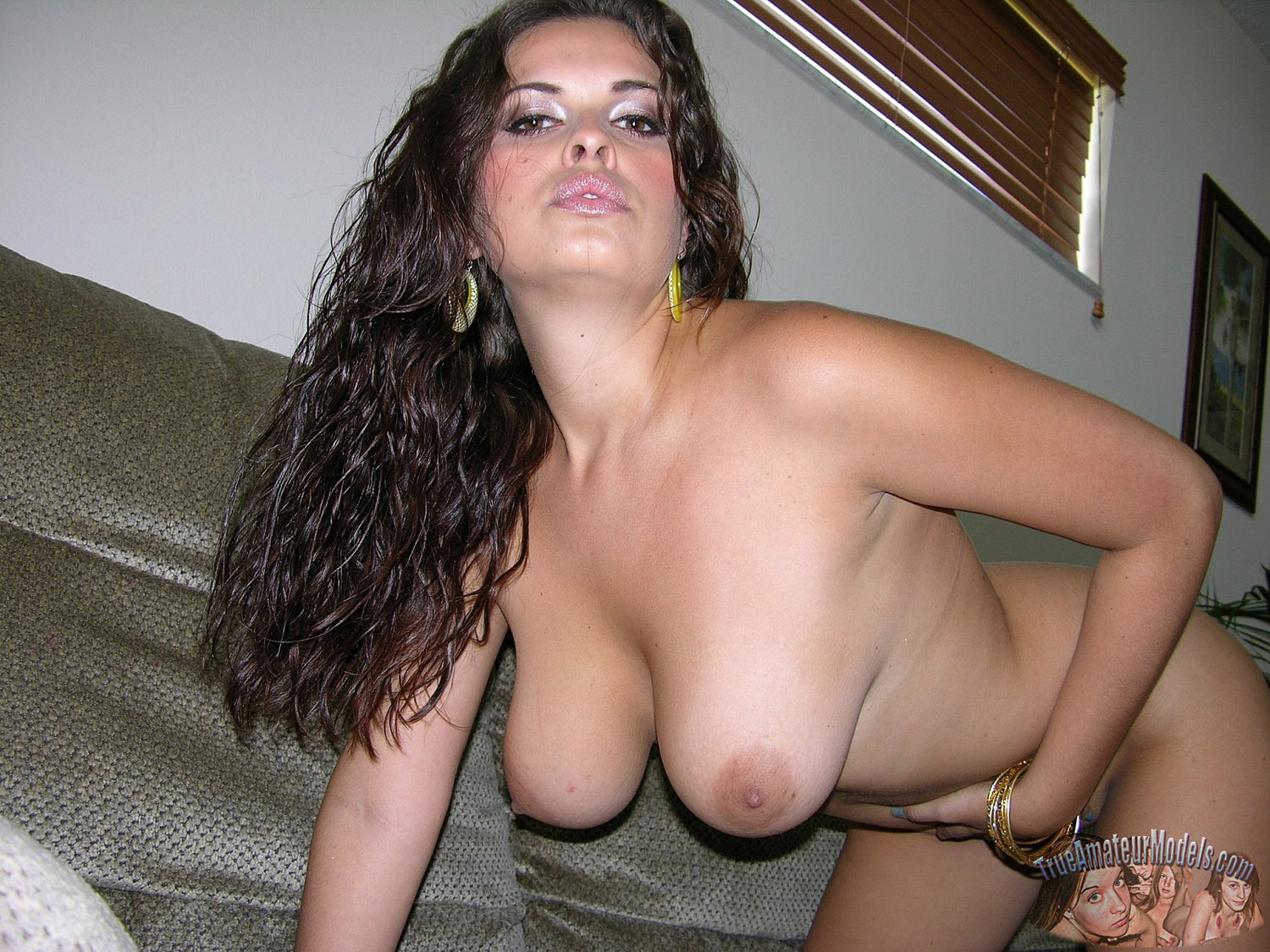 Return Bbw native american nude know