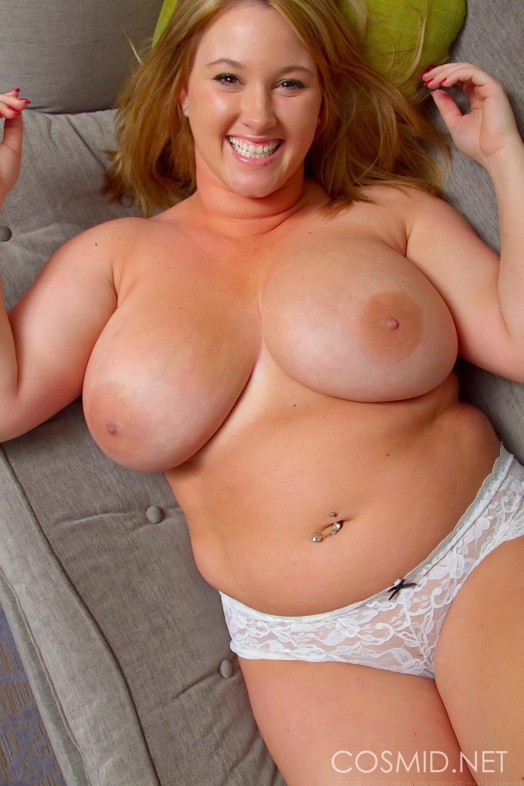 lela nude sex porn