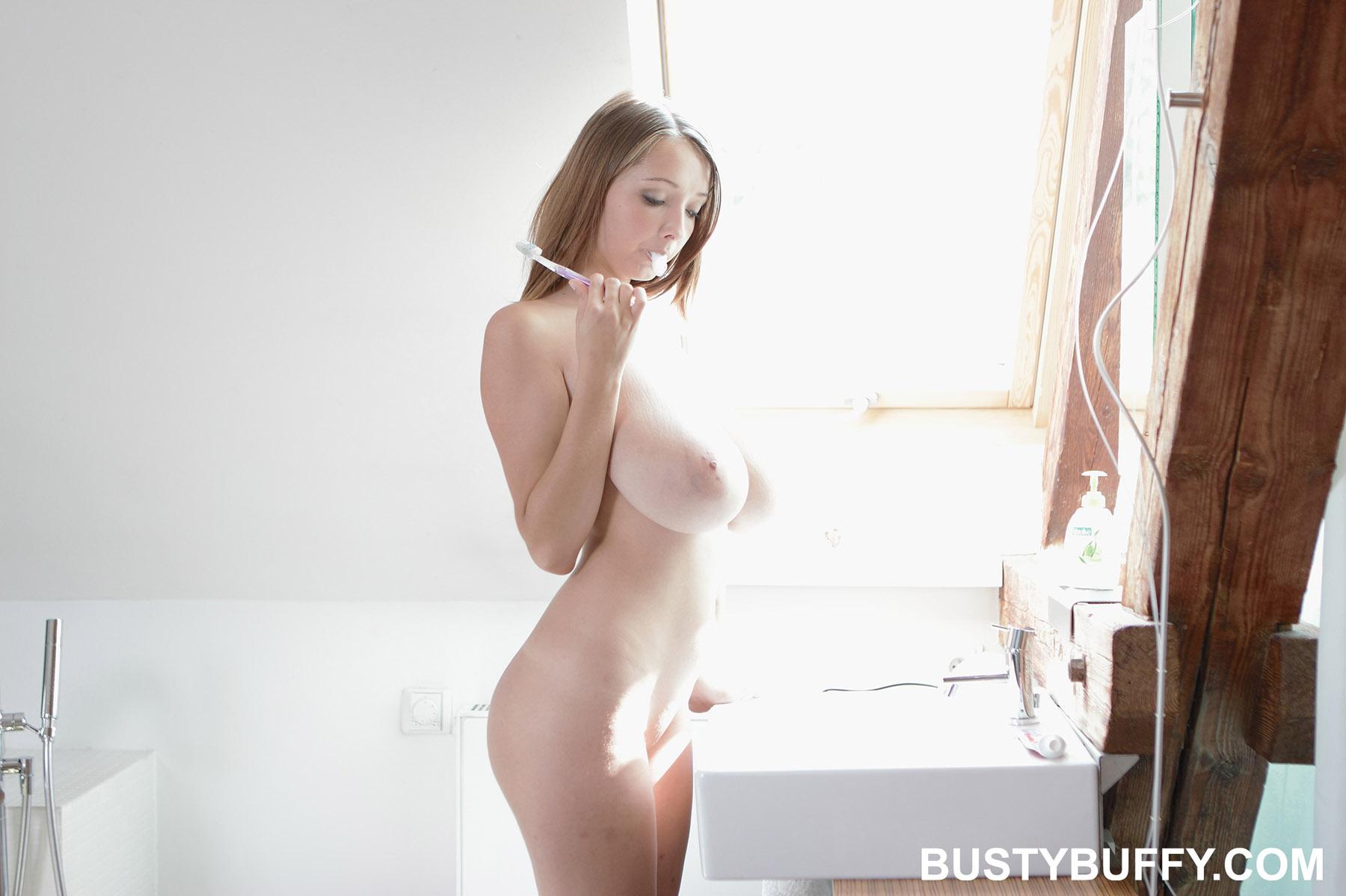 Cucchiaro recommends Nikki mudarris porn video