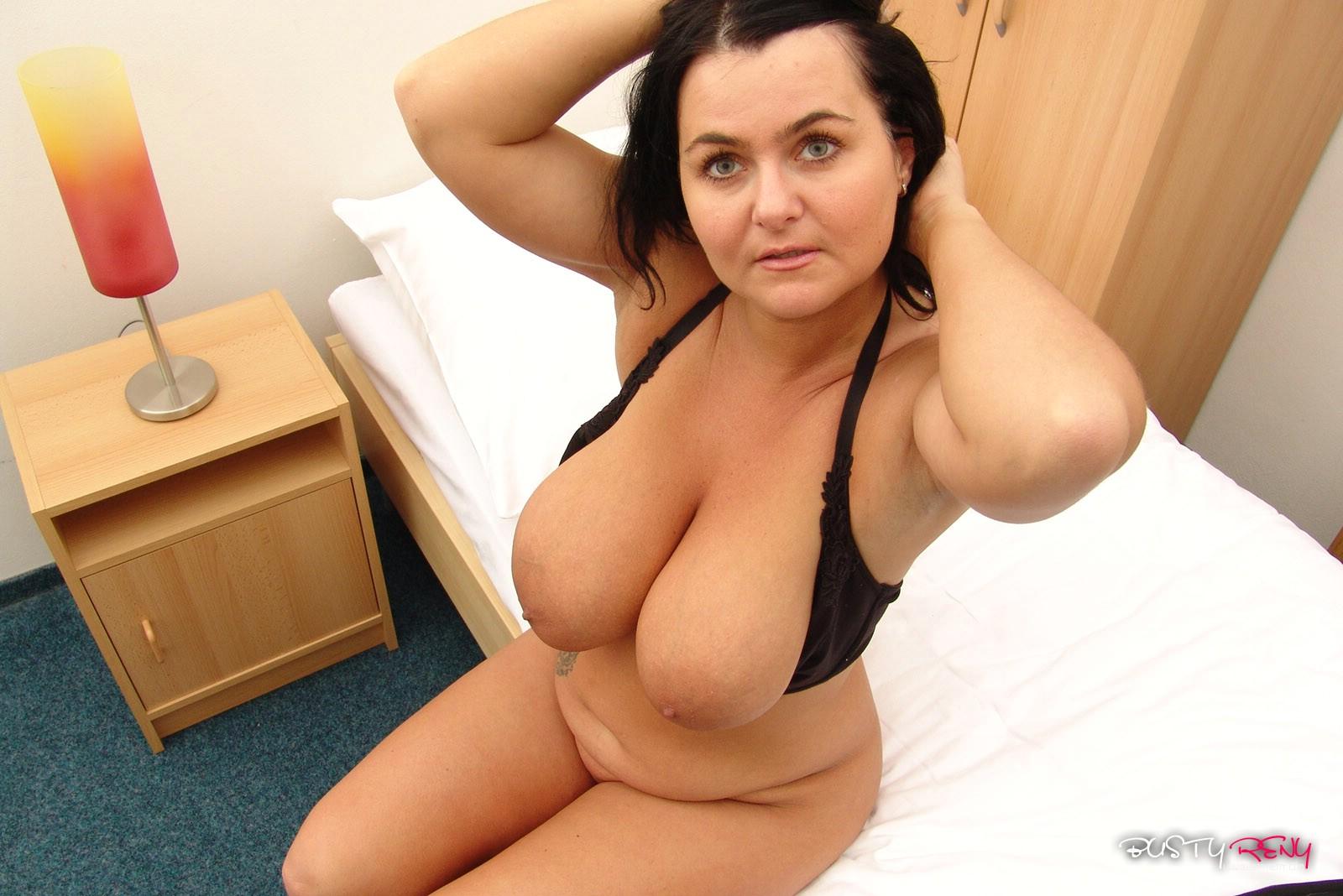 Тёти с сисками, Большие сиськи. Русские женщины с большой грудью 1 фотография