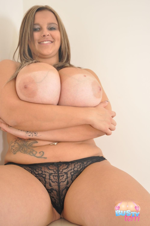 short curvy girls nude Explosion
