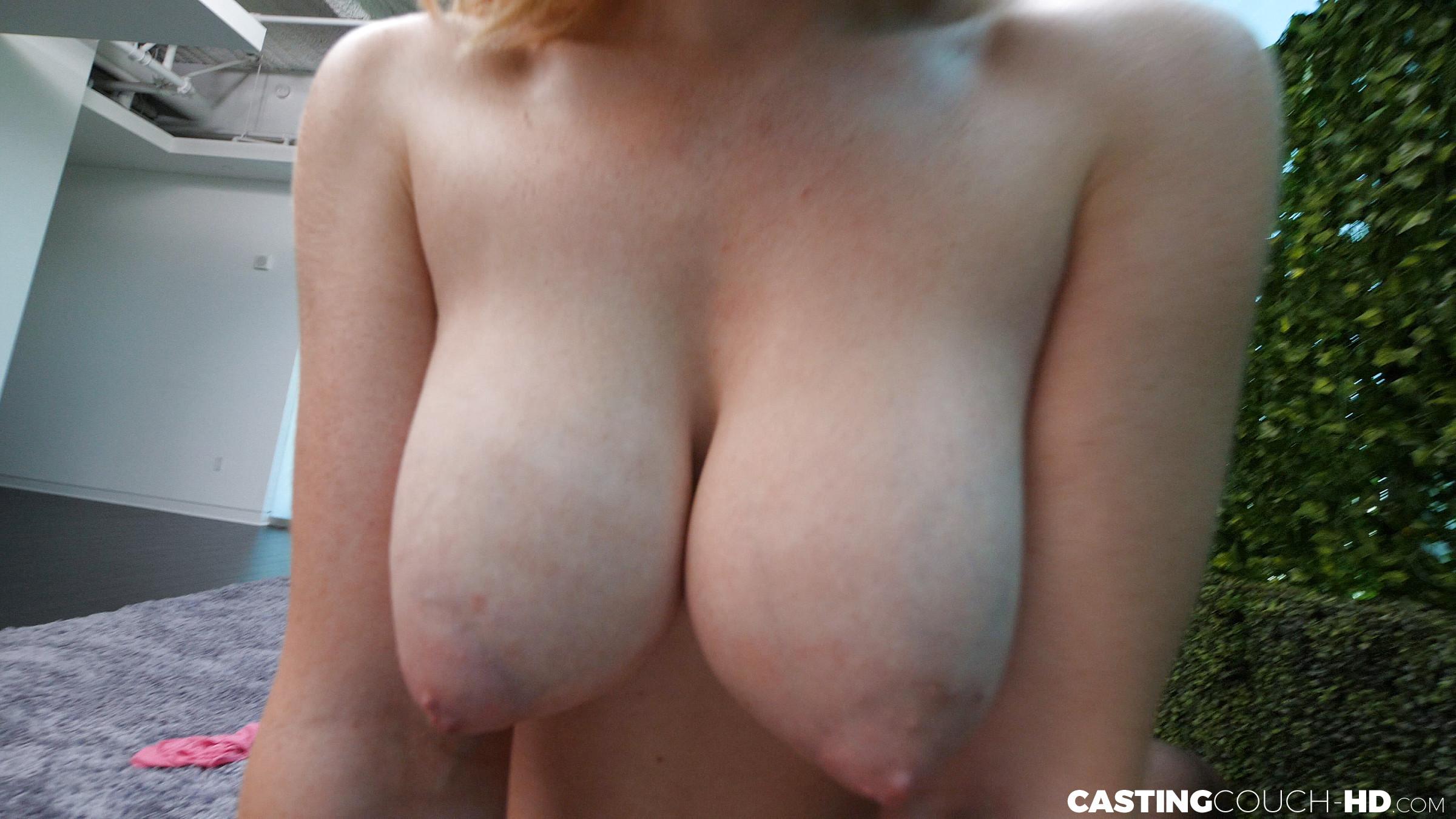 egyptian hot girls sexy boobs