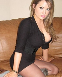 SexySasha  Webcam