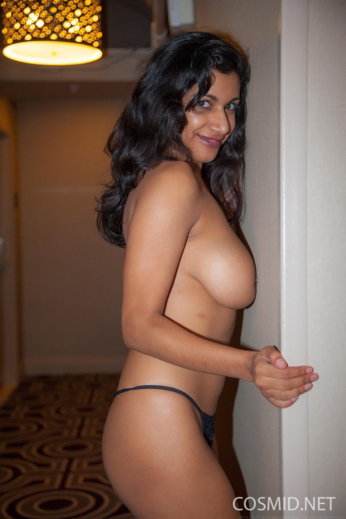 Carla brown do sex