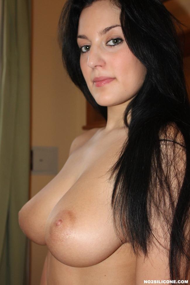 Most sexiest nude women