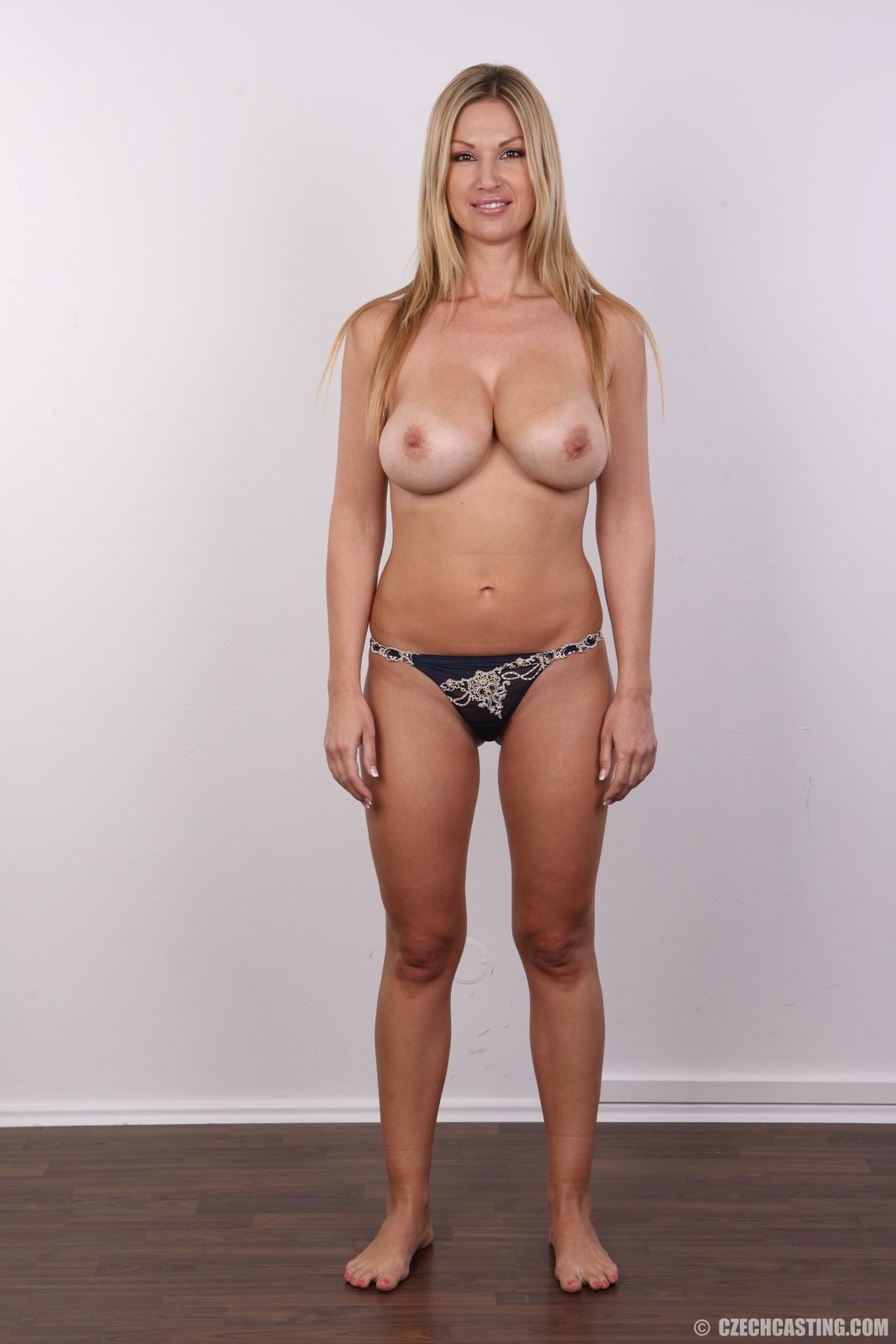 fitness girl porn pics anal