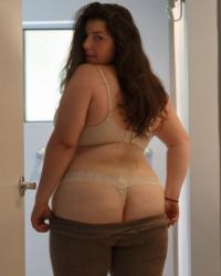 Naked hot girls at carolina, post orgasm pussy sensitivity torture