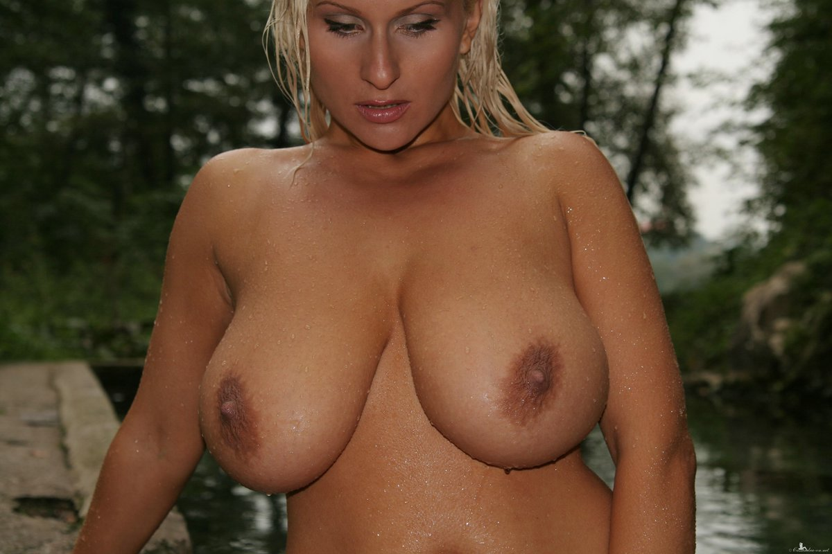 Phrase very Fat wife nude pic sorry