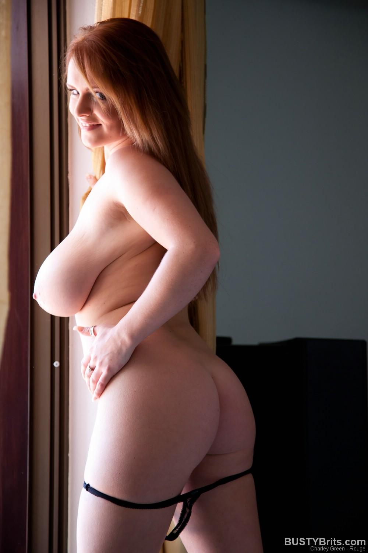 sexy fucking pics bipasha basu