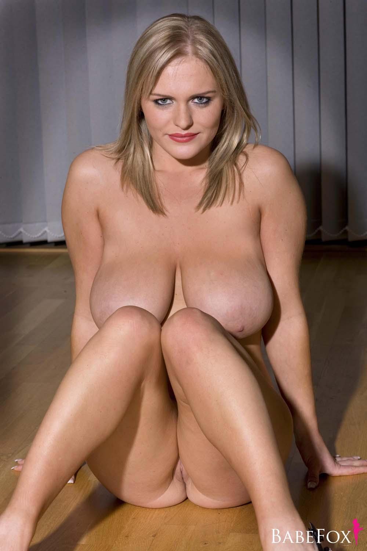 Adriana volpe nude