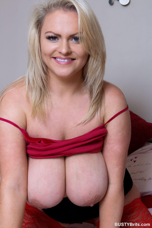 inside fat womans pussy