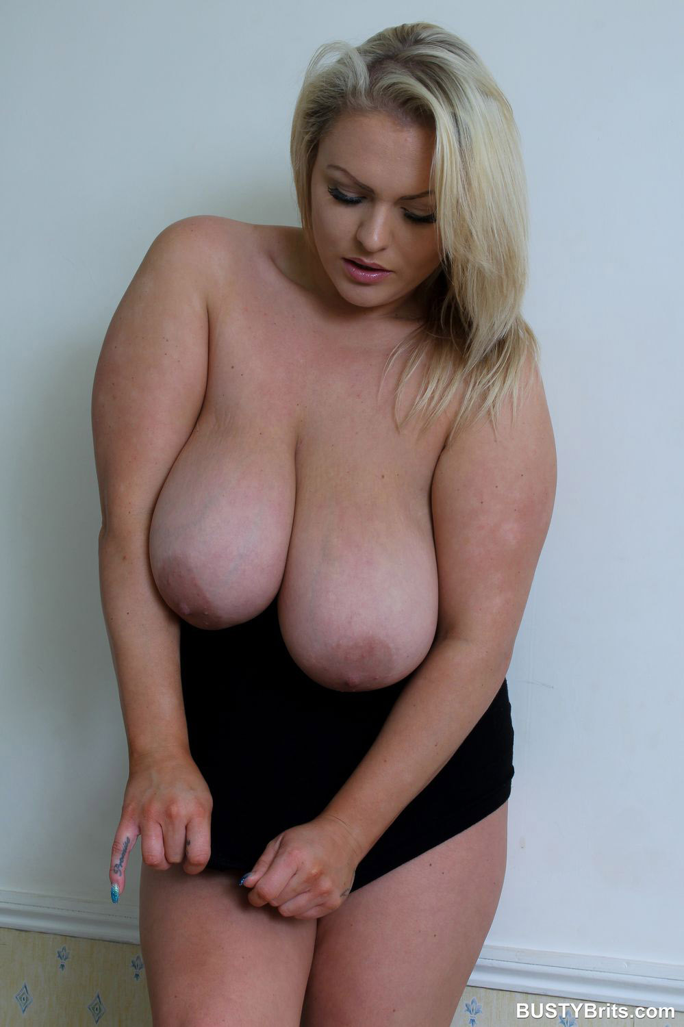 Hot british porn stars nude version
