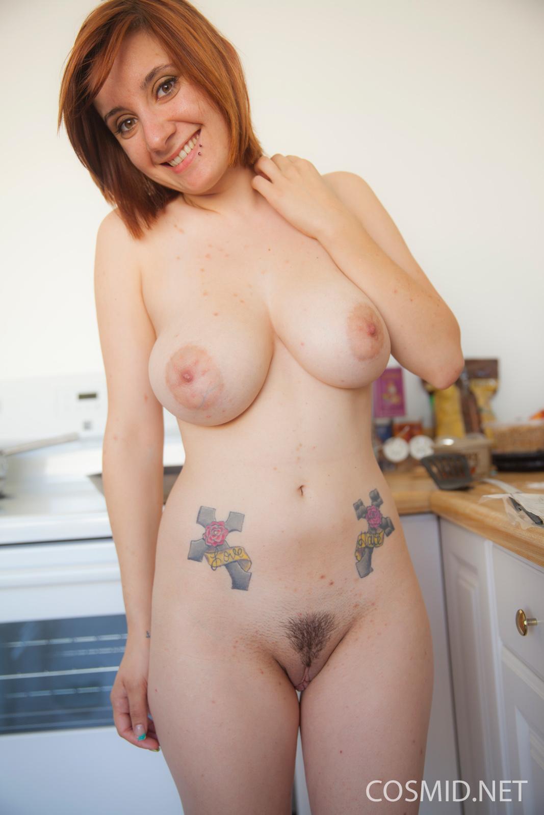 Candid boobs thick busty hispanic women black amp green 1 3