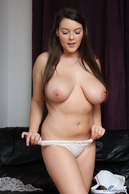 Exactly fuskator curvy tits her she