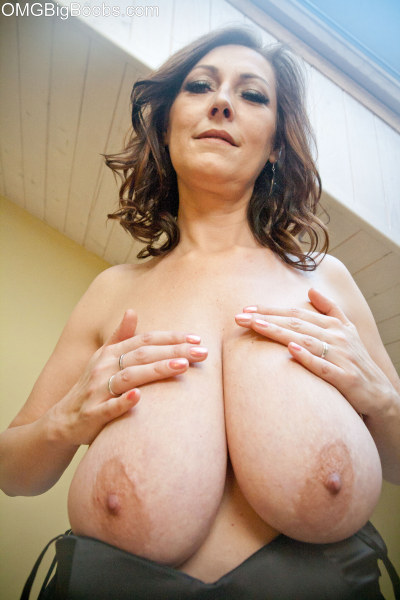Natural tits porn site-2780