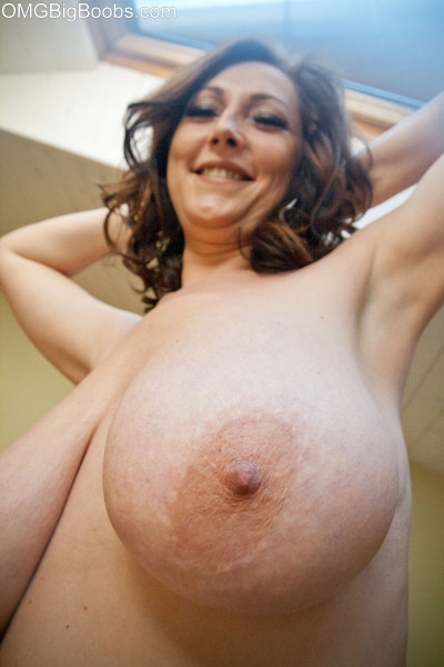 large breasted women stripping