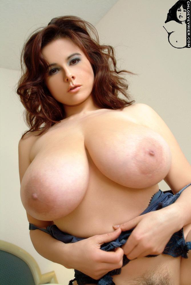 indian nude long hair girl