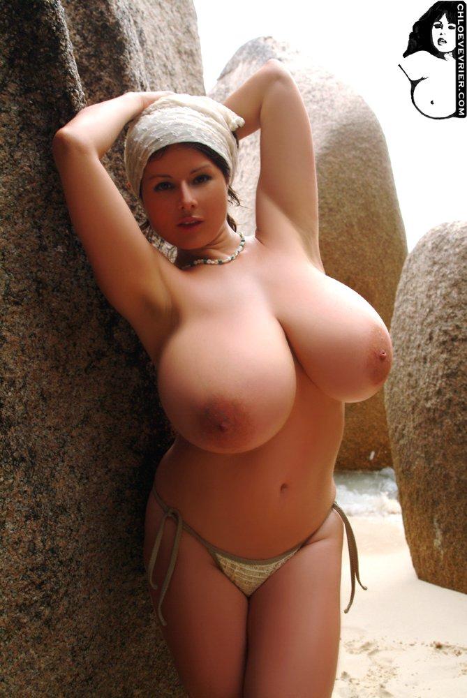 Бабы русские крупные женщины с большими титями