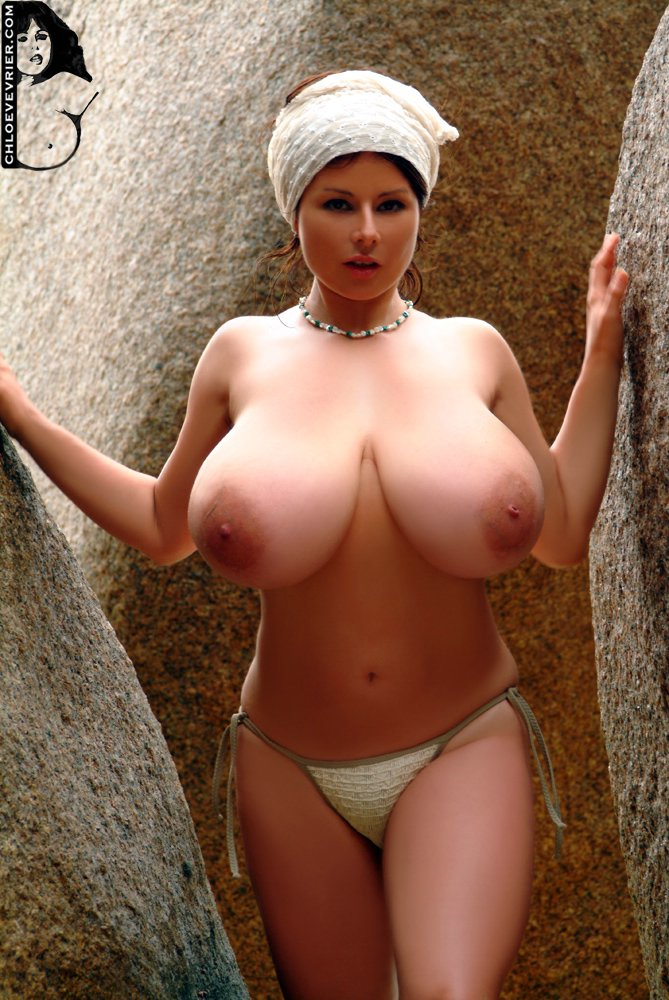 from Keenan coco big boobs nude