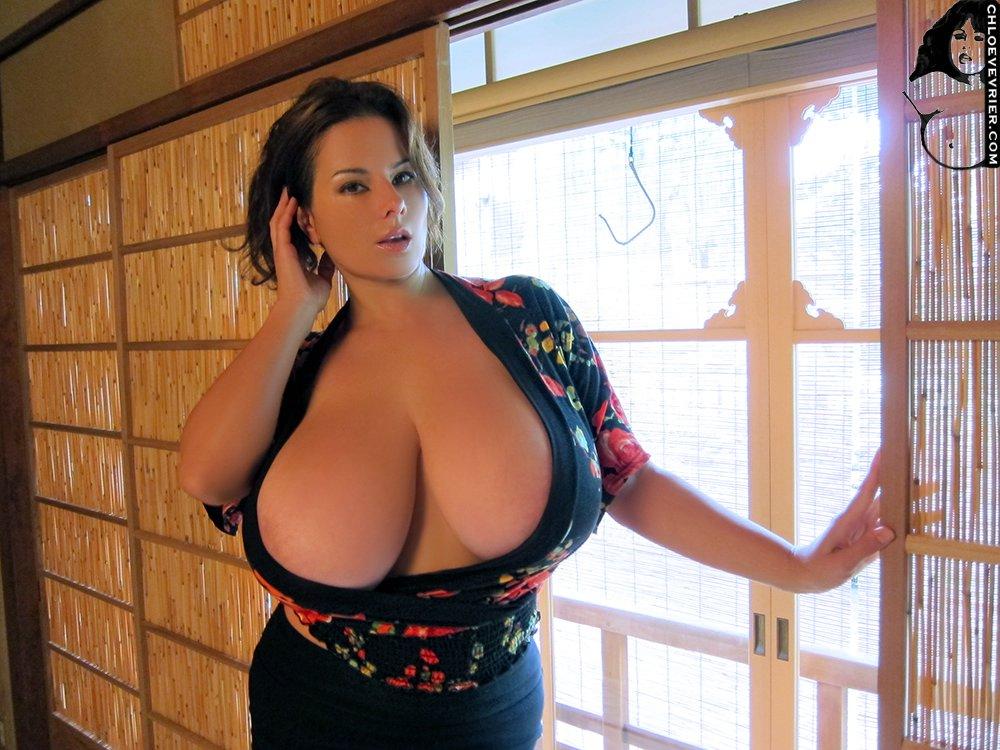Mandy bright porn actres