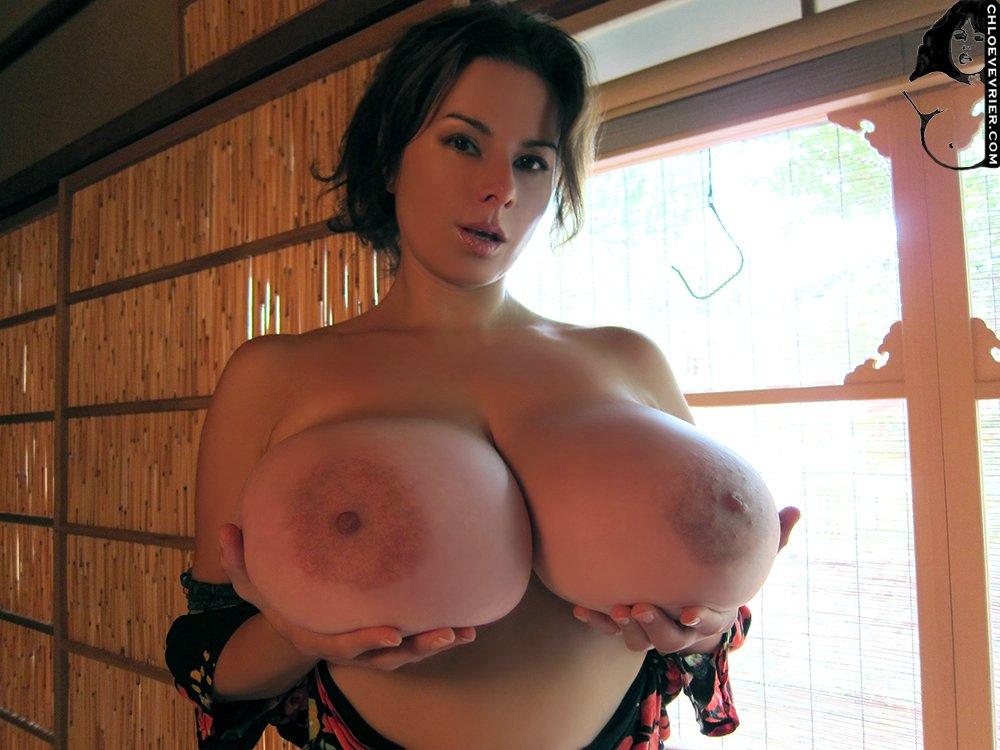 Chloe vevrier gif, naked hardcore sex vagina indian fucking