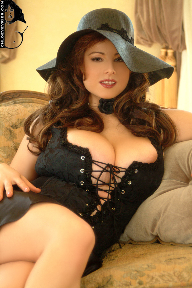 click here to meet chloe vevrier the tit goddess back to prime curves