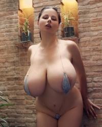 Ava addams seduced by a cougar