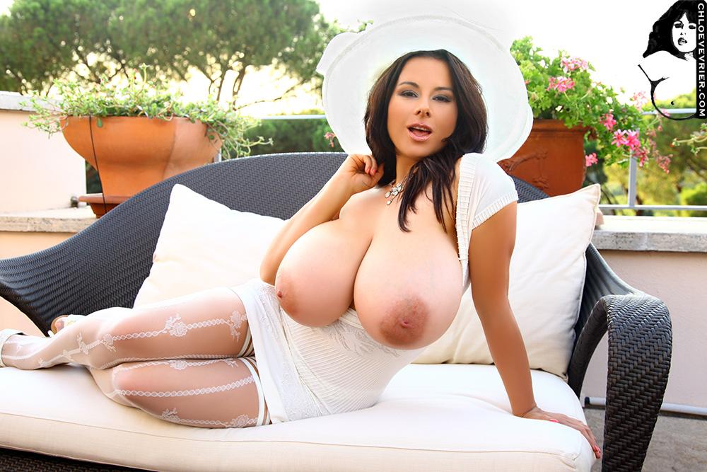 Pov porn big breast glamour pics pictures