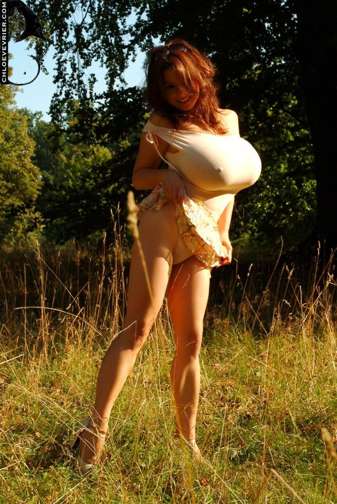 Tatyana ali fake nude pictures