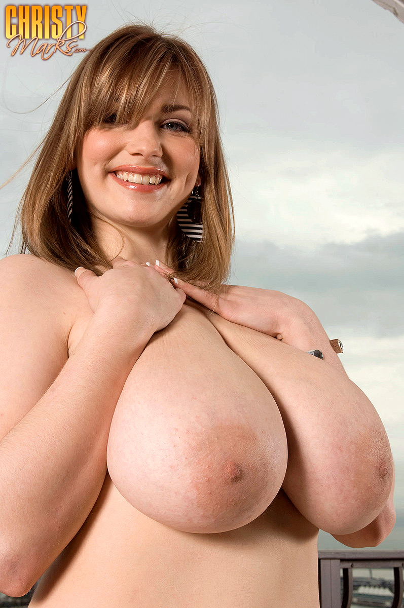 big boobs free ones