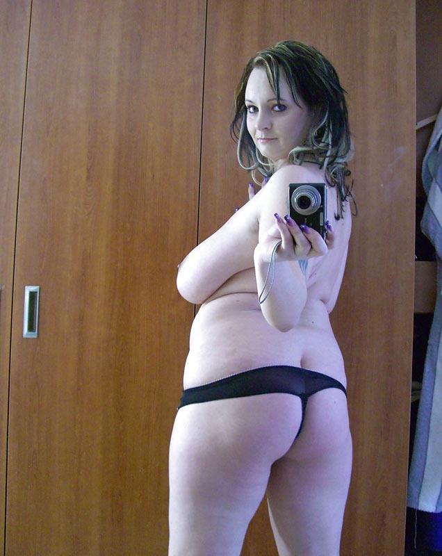 Amateur dildo tumblr anal cam girl