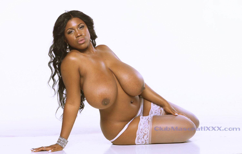 Hot nude teacher sex