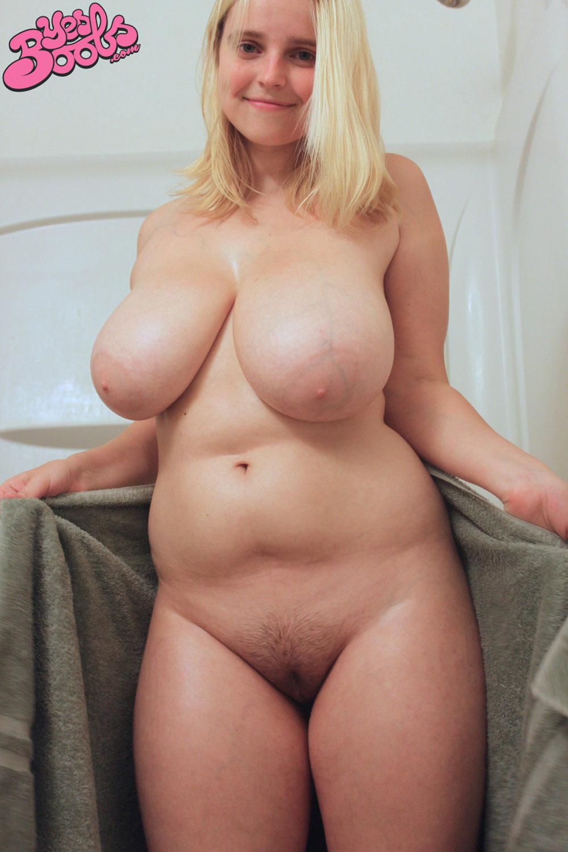 Fucking Hot Mom Free Mature Porn Video f8  xHamster