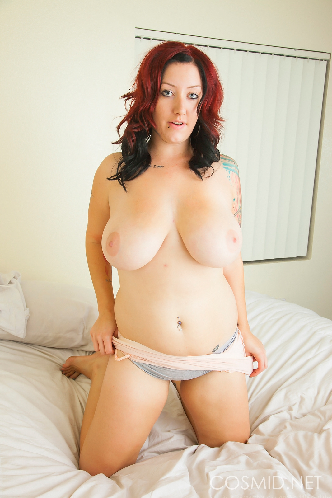 fat lady shower pussy fuck gif