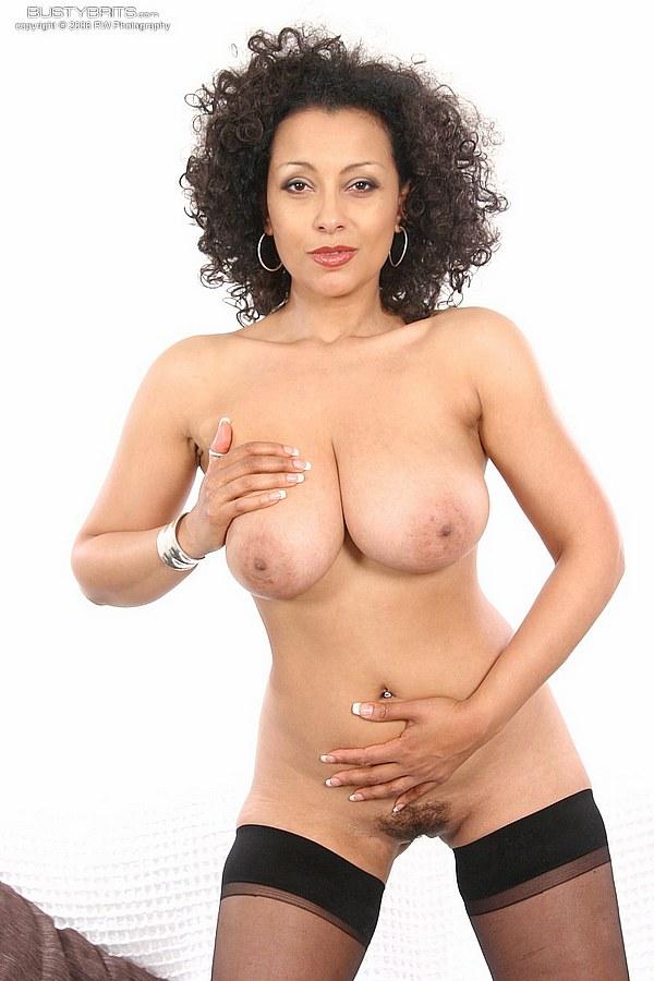 Danica ambrose collins brit nudes porn tube