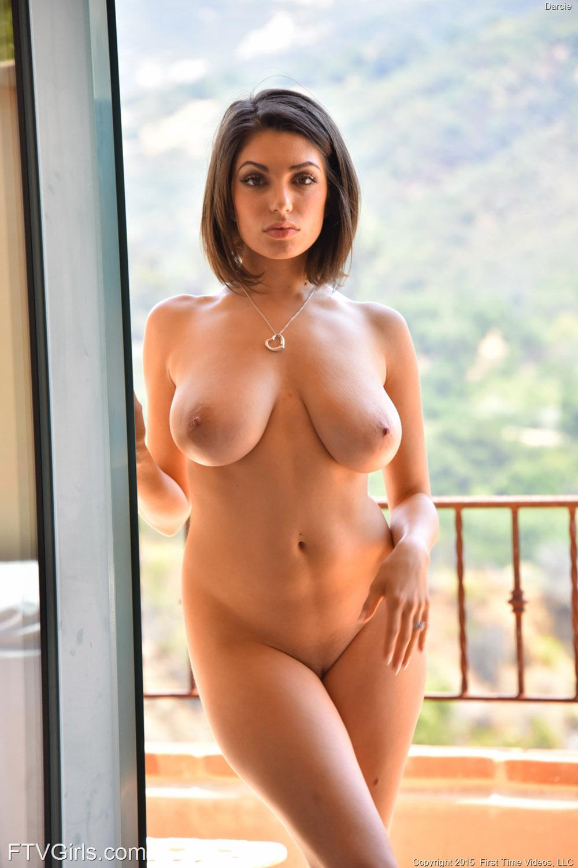 Ftv girl big tits nude, black girls gangbang fuck free