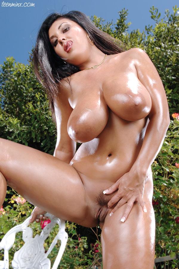 Gta Nude