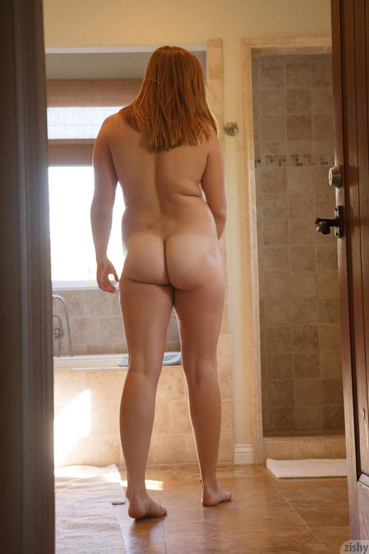 hyd aunty nude pic