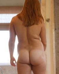 Deirdre collins nude