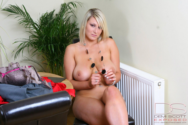 Demi scott porn best pics, demi scott new pics