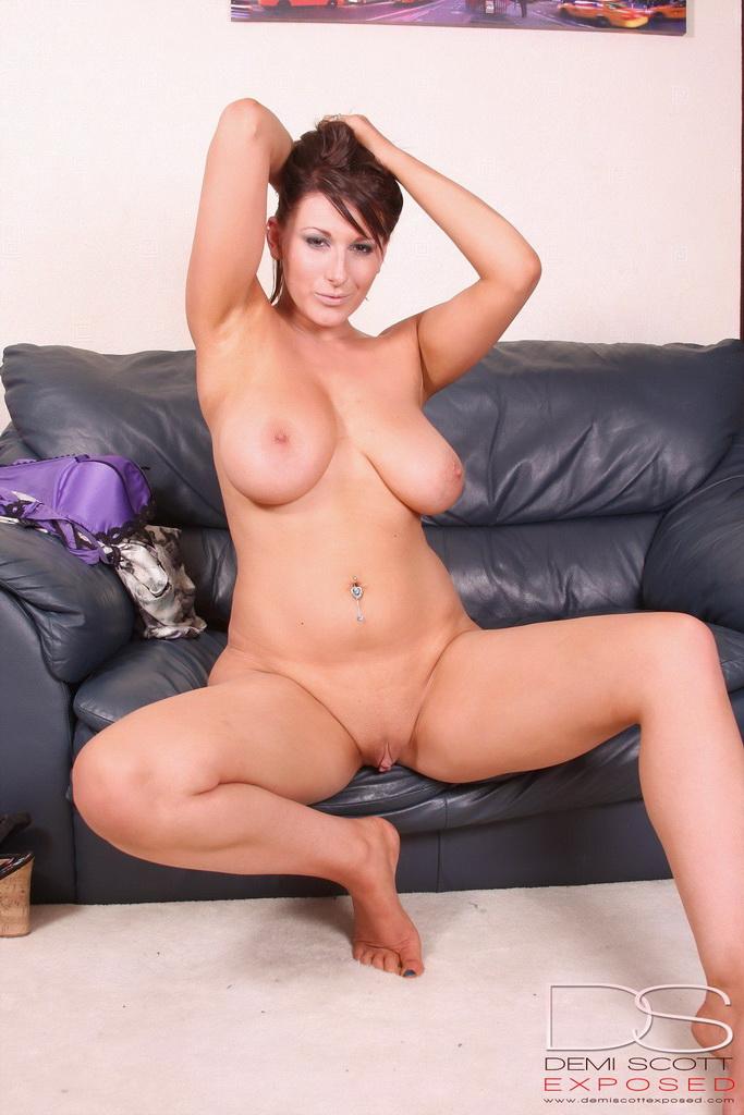Demi Scott Mercedes Sex Porn Images   Kumpulan Berbagai Gambar Memek ...