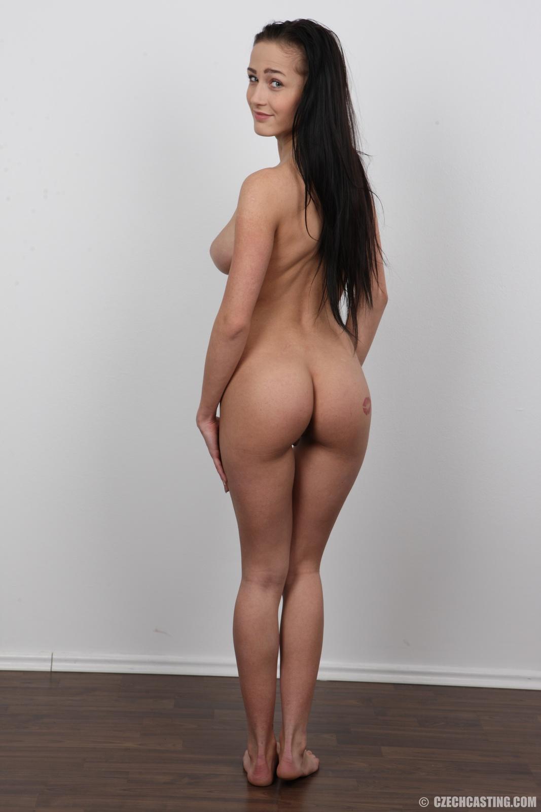 Sexy milf wants very rigid cock pounding her 7