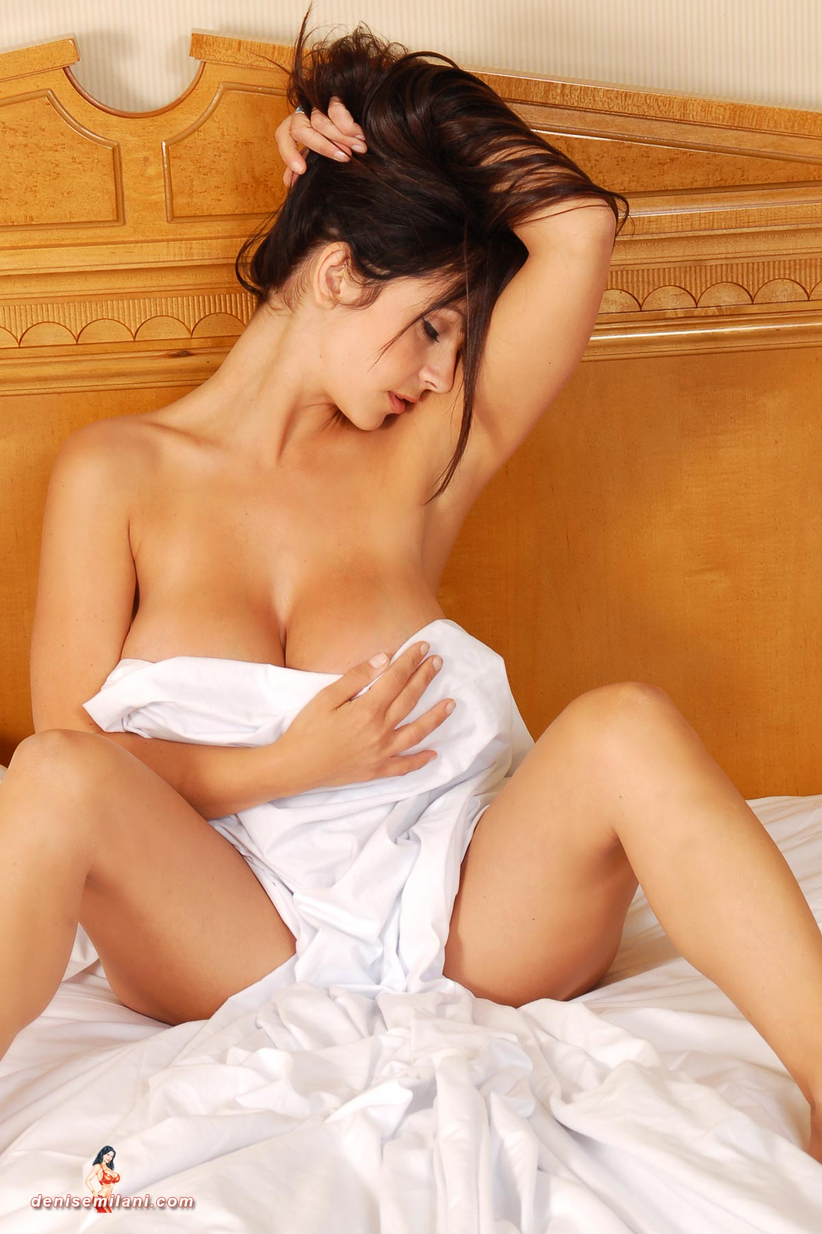 best only nude mom