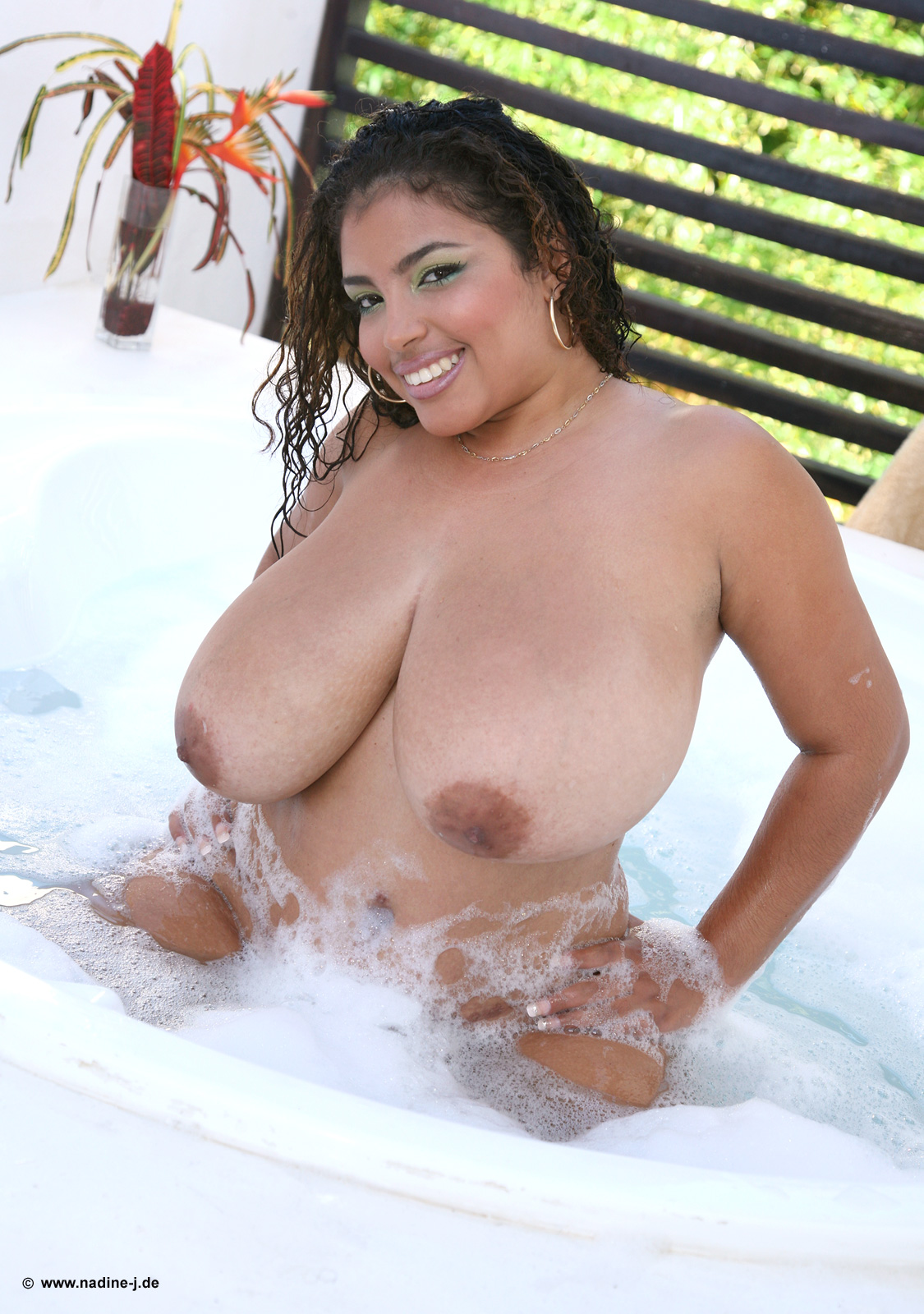strong-femdom-dominican-boobs-naked-girls-naked-how