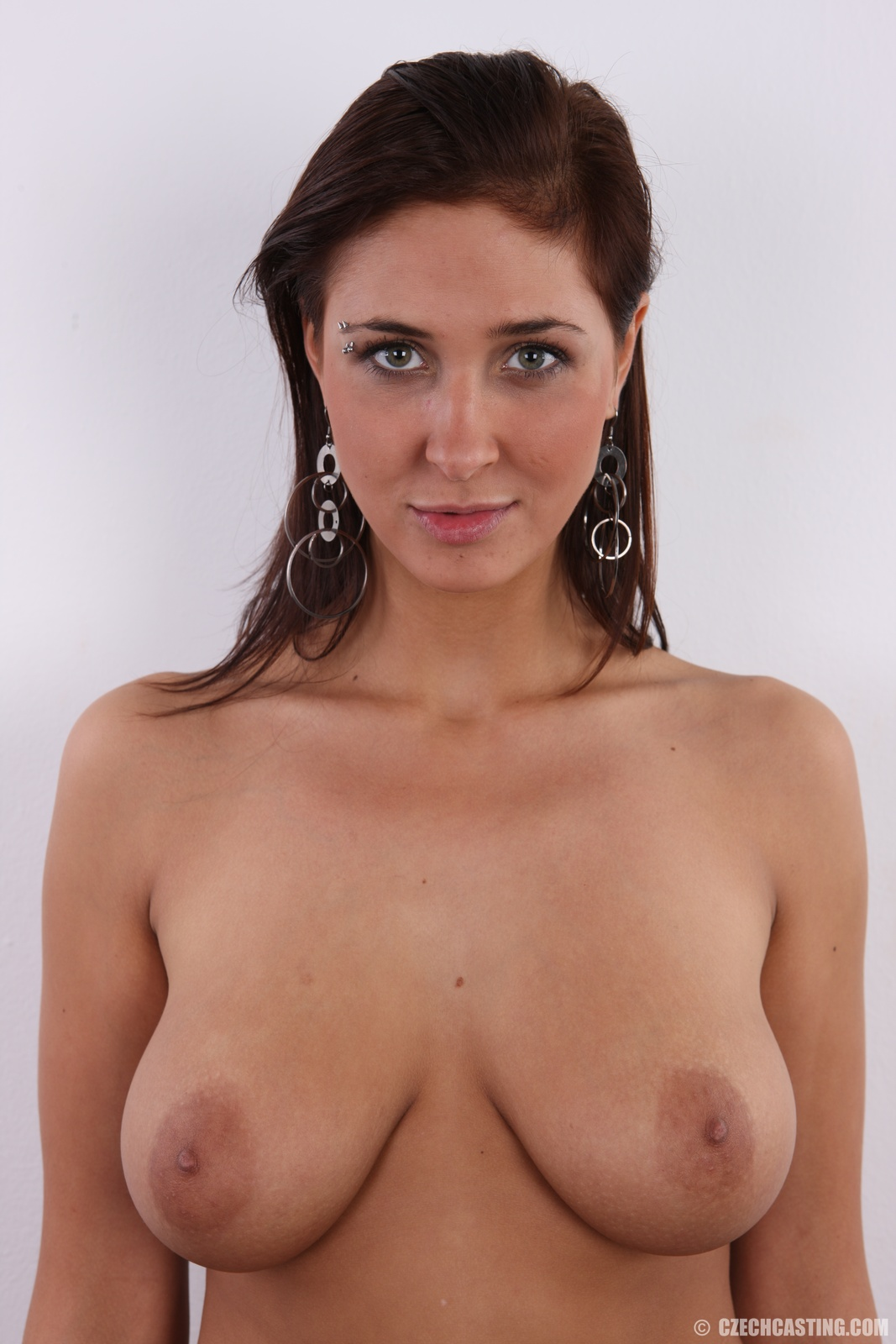 Hot girls with big boobs stripping