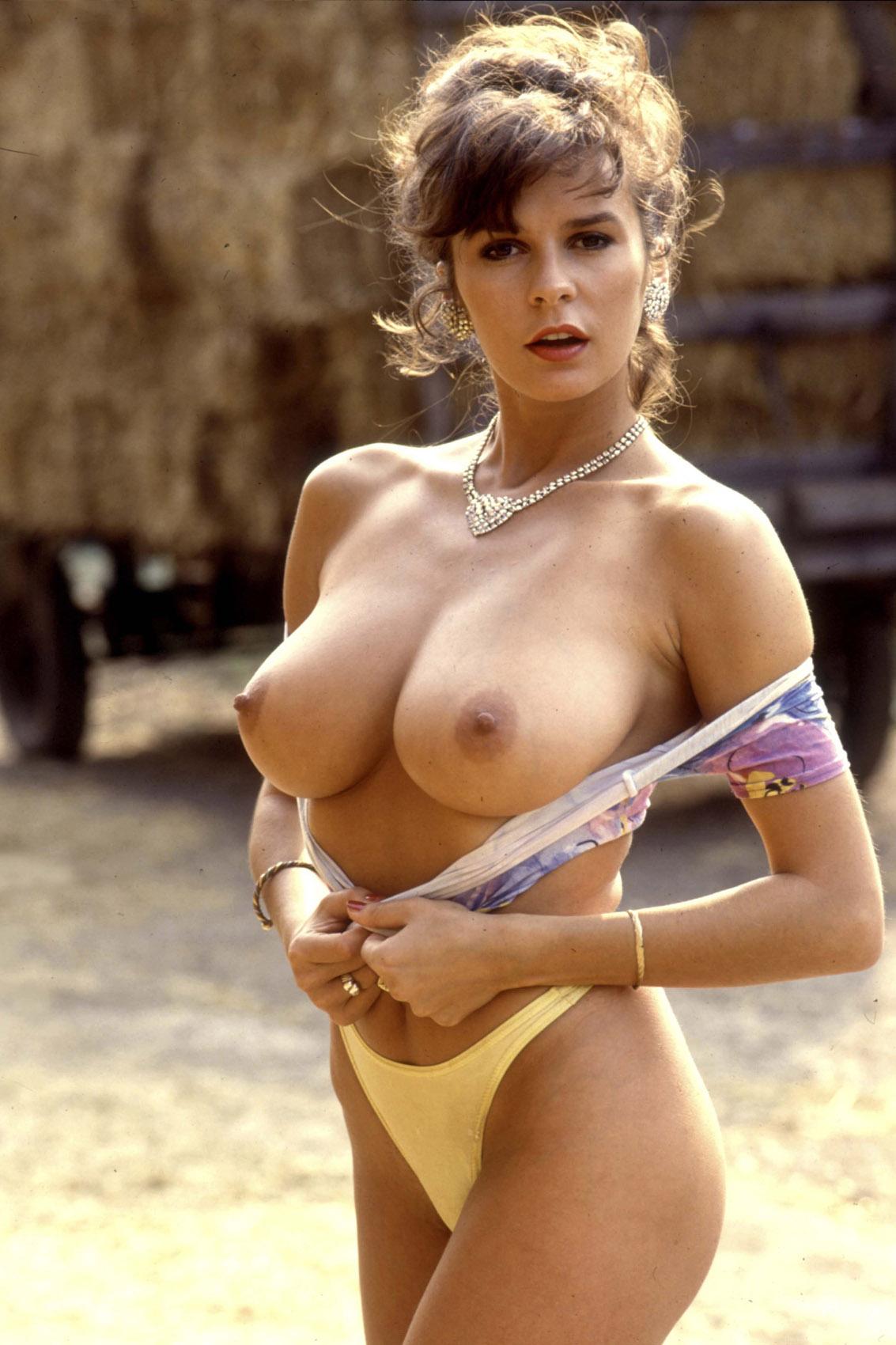 Donna Ewing Classic Boobs · Donna Ewing Classic Boobs ...