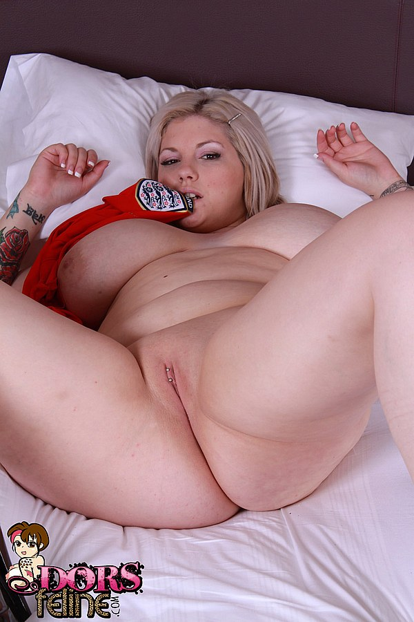 Fat girl spread sex you tell