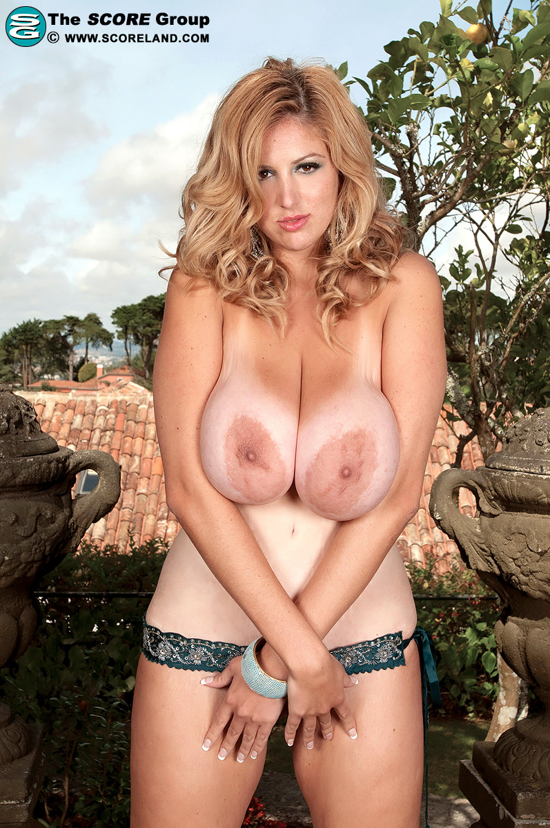 miquita oliver nude pics